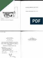 roman brick and tiles.pdf