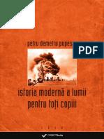 (Preview) 978-606-599-314-3_Popescu_Demetru_Petru_-_Istoria_Moderna_A_Lumii_Pentru_Toti_Copiii.pdf