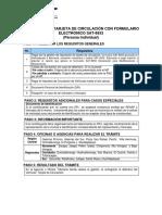03Tarjeta_de_Circulación_electrónico.pdf