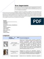 Anexo_Matemáticos_importantes