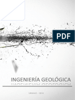 INGENIERÍA-GEOLÓGICA