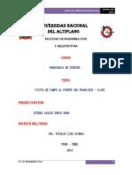 181241484-Primer-Informe-de-Puentes.pdf