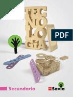 Tecnologia Secundaria.pdf