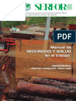 Manual_de_seguriadad_y_salud_en_el_trabajo.pdf