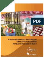 COMECYT y FUMEC.pdf