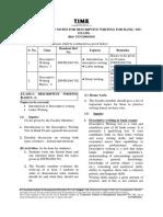 FGN2001810_Descriptive Writing Basics)