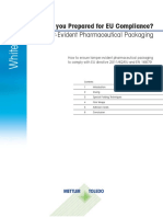Ensuring-Compliance-With-Tamper-Evident-Pharmaceutical-Packaging.pdf