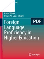 Winke_Gass_2019_Foreign Language Proficiency in Higher Education