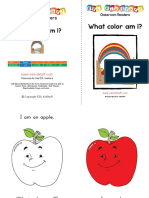 WHAT COLOUR AM I.pdf