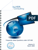 FAQ_Gary Collyer_V-4.pdf