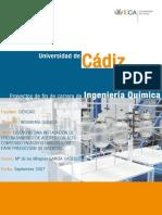 Cp_acite.pdf
