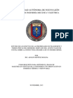 1080215624.pdf