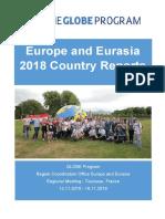 2018 countryreports booklet europeeurasia