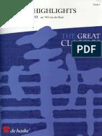 Puccini-highlights.pdf