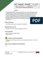 SRD130821DT - Nano ITC - Stirrer Alignment Optimization