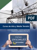 altatensioneninstalacionesindustriales.pdf