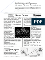 epreuve-decouverte-2019.pdf