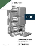 infusomat-compact.pdf
