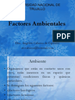 2.factores ambientalesCCBB2018.ppt