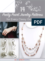 14 Pretty Pearl Jewelry Patterns for Every Occasion free eBook.pdf