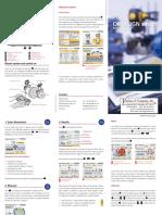 OPTALIGNsmart-guideNV.pdf