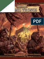 Los Mil Tronos