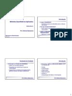 Estatística Descritiva I.pdf