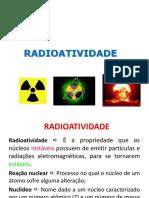 Aula Radioatividade (1)