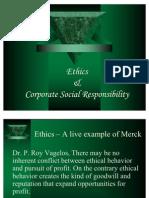 Ethics CSRR 1