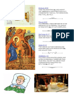 Page 15 HolyUnction
