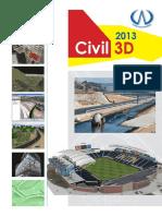 Manual Civil 3D