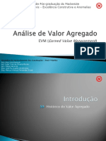 Analise_de_Valor_Agregado_slides.pdf