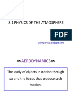 8.1 Physics of the Atmospher Ss-120801194722-Phpapp02