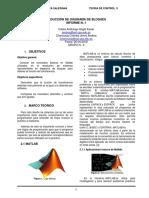 informe1_rdb.docx
