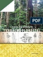 cartilha oit trabalho florestal.pdf