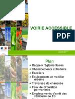 voirie accessible-v3-2011-11-30.pdf