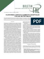plataforma logistica elementos conceptuales.pdf