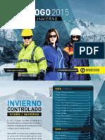 Catalogo Invierno 2015 v2456