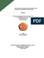 11A213008-ARTIKEL.pdf
