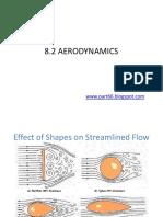 8.2- AERODYNAMICS.pdf
