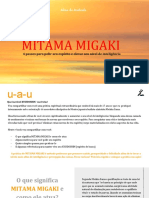 364196560-Mitamamigaki-4-Passos-Para-Polir-Seu-Espirito.pdf
