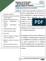 Boletin_epidemiologico_SE292018