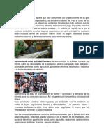 ECONOMÍA FORMAL.docx