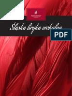 Śląska Liryka Wokalna Zeszyt II