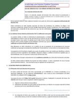 Compendio de Derecho Civil UNED