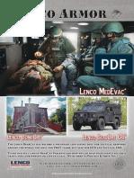 apr-2015.pdf
