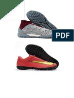McGoals Store Zapatillas futbol (gras - losa).docx