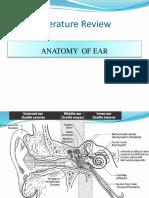 CSOM Retroauricular Fistula - Copy.pptx
