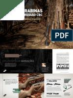 Catalogo_Carabinas_CBC.pdf