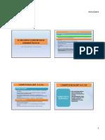 El Recurso Contencioso Administrativo Contratos (1)